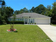 6481 Hazelwood Road, Spring Hill image