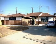 13841     Imperial, Whittier image