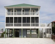 260 White Sands Dr, Cape San Blas image