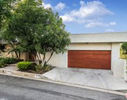 14645  Round Valley Dr, Sherman Oaks image