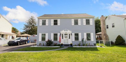 1310 Fairview Ct, Woodlyn