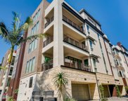 8541 Aspect Dr, Mission Valley image
