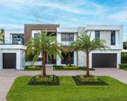 2391 Areca Palm Road, Boca Raton image