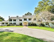 1185 Tall Tree Road, Clemmons image