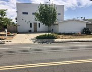 12953     Carriage Rd, Poway image