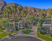 46255 Papago Circle, Indian Wells image
