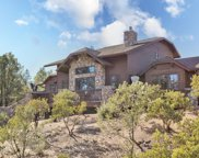 306 N Grapevine Drive, Payson image