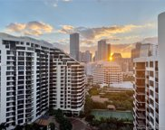 540 Brickell Key Dr Unit #1817, Miami image