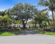 11700 Sw 60th Ave, Pinecrest image