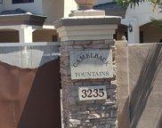 3235 E Camelback Road Unit #119, Phoenix image
