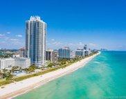 6365 Collins Ave Unit #908, Miami Beach image