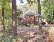 3725 Little Neck Point, North Central Virginia Beach image