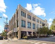 1215 W Gunnison Street Unit #206, Chicago image