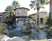 17947 Lost Canyon Road Unit #20, Canyon Country image