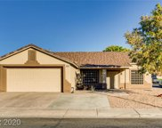 624 Camp Hill Road, Henderson image