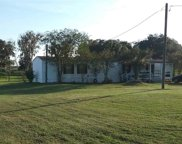 31128 Saint Joe Road, Dade City image