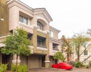 4465 E Paradise Village Parkway S Unit #1176, Phoenix image