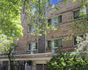 1415 West Lunt Avenue Unit 306, Chicago image