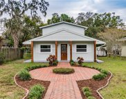 1415 E Henry Avenue, Tampa image