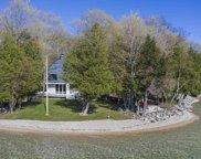 3778 SE Torch Lake Drive, Bellaire image