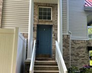 201 Kimary Ct  Court Unit #I, Forest Hill image