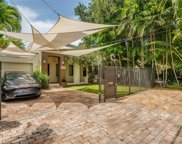 2533 Andros Ave, Coconut Grove image