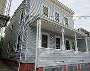 152 NINTH ST, Passaic City image