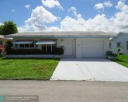 6001 NW 68th Ave, Tamarac image
