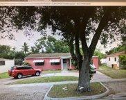 1130 NW 131st Street, North Miami image