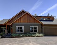 21125 Bear Creek, Bend image