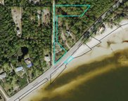 2543 Hwy 98 W, Carrabelle image