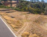 4931  Greyson Creek Drive, El Dorado Hills image