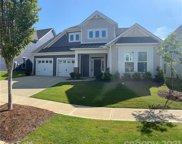 15408 Ramseys Glen  Drive, Huntersville image