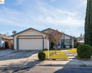 1723 Freeport Ct, Oakley image