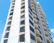 66 Valencia Ave Unit #603-B, Coral Gables image