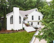 609 Regency East Dr, Irondale image