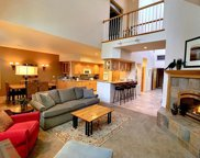 57082 Peppermill  Circle Unit 35-B, Sunriver image
