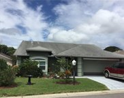 513 Sweetwater Way, Haines City image