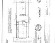 21015 Stoddard Avenue, Wheaton image