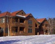 160 Deer Park Drive Unit #147-1D, Woodstock image