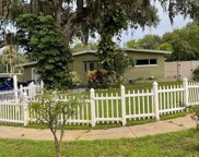 1809 N Smith Drive, Titusville image