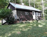 946 Town House Road, Cornish image