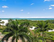 440 Seaview Ct Unit 504, Marco Island image