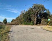3700 Blk Nw 10th Street, Ocala image