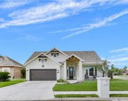 3806 Green Jay  Drive, Mission image