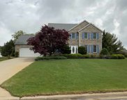 3996 E Lakeview Trail, Leesburg image