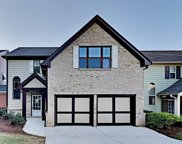 151 Brownstone Pl Unit 27, Marietta image