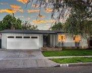 2775     Vuelta Grande Avenue, Long Beach image