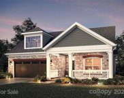 12 Headwaters  Court Unit #12, Stallings image