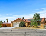 68150     Molinos Court, Cathedral City image